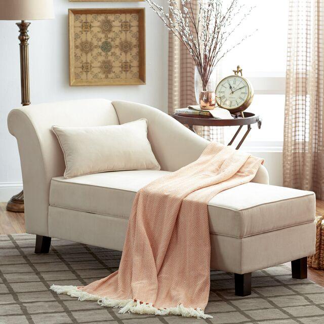 ghế sofa giường nằm đọc sách