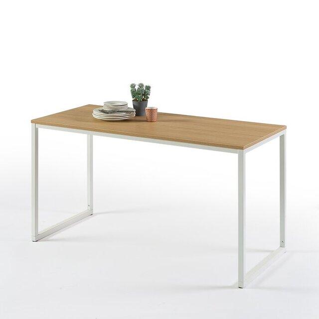 Bộ bàn ăn 4 ghế nhỏ gọn