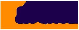 logo furaka